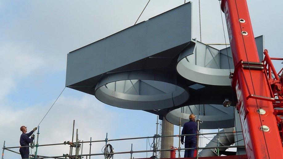 gs-birkhoff-staalwerken-productie-16-918x516 ventilatorkasten